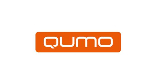 Qumo Stock Rom