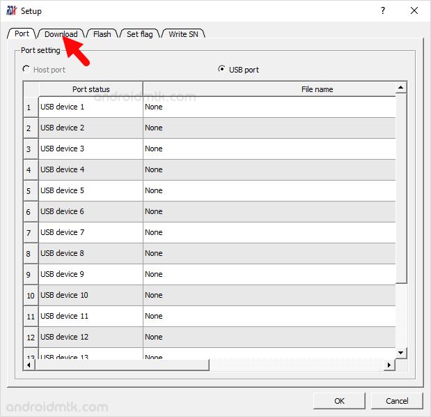 Rda Product Line Tool Setup Download
