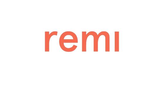 Remi Stock Rom