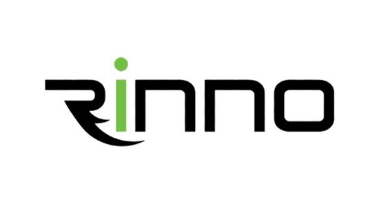 Rinno Stock Rom