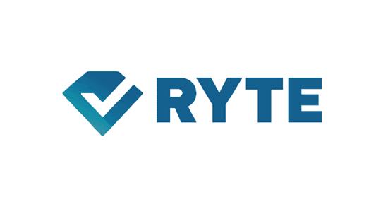 Ryte Usb Driver