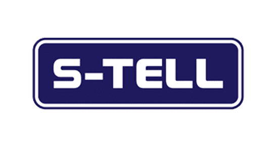 S-Tell Stock Rom