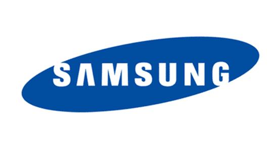 Samsung Combination File