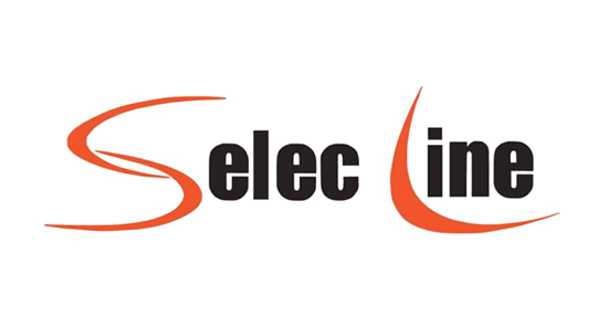 Selecline Usb Driver