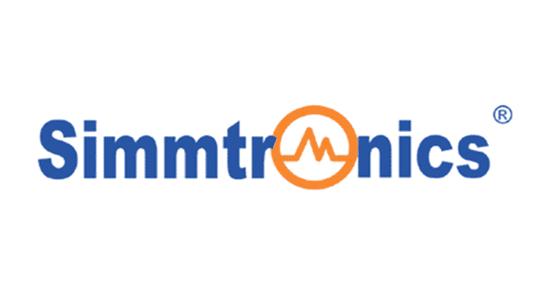 Simmtronics Usb Driver