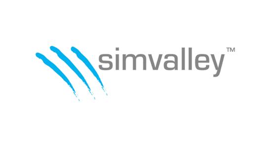 Simvalley Stock Rom
