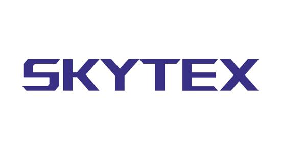 Skytex Usb Driver