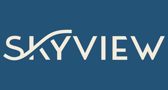 Skyview Usb Driver