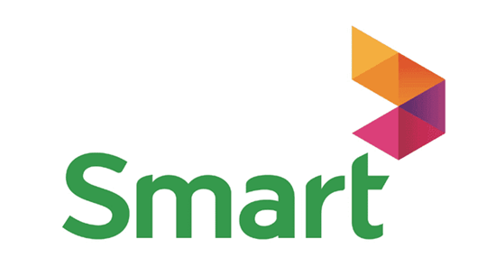 Smart Stock Rom