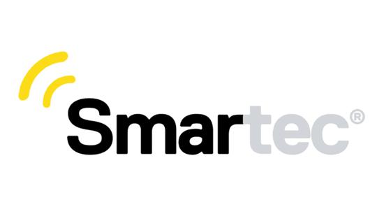 Smartec Usb Driver