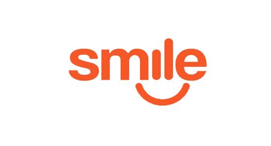 Smile Stock Rom