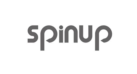 Spinup Usb Driver