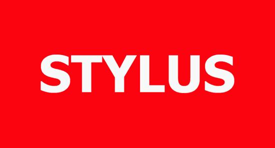 Stylus Usb Driver