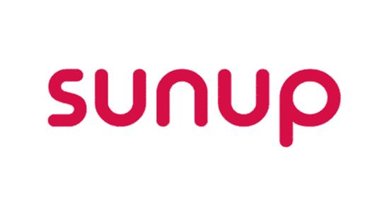 Sunup Usb Driver