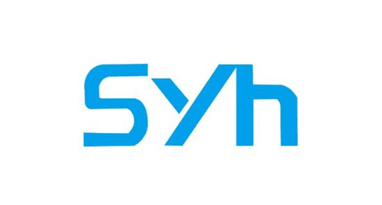 Syh Stock Rom