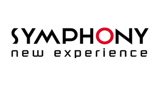 Download Symphony Stock Rom for all models