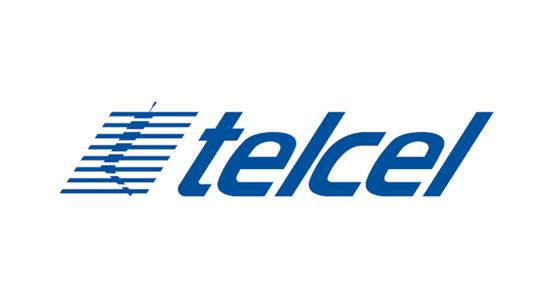 Telcel Usb Driver