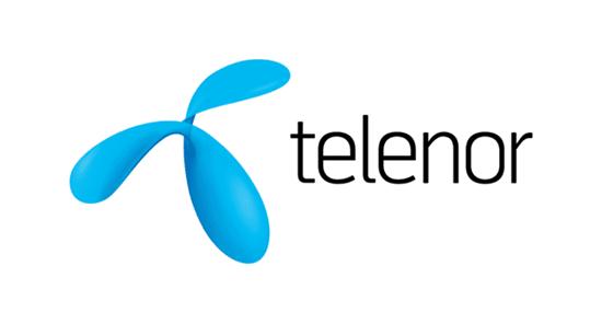 Telenor Usb Driver