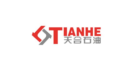 Tianhe Usb Driver