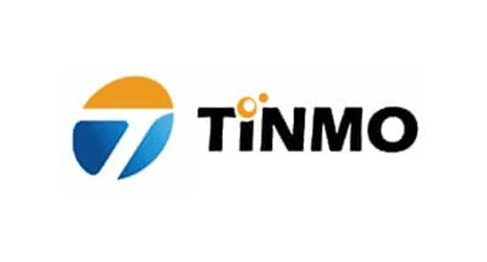 Tinmo Stock Rom
