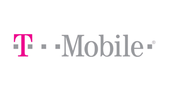 T-Mobile Usb Drivers