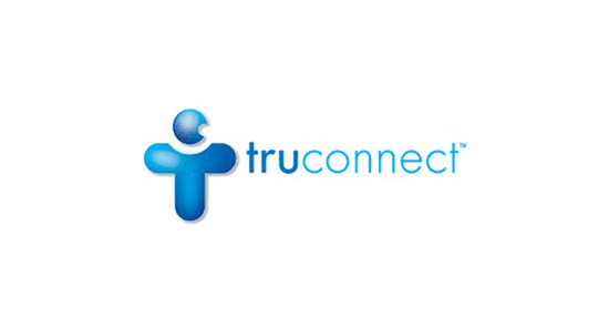 Truconnect Usb Driver