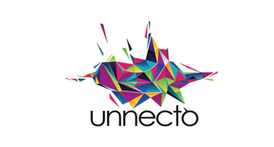 Unnecto Usb Driver