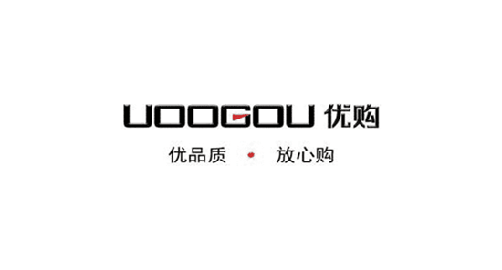 Uoogou Usb Driver