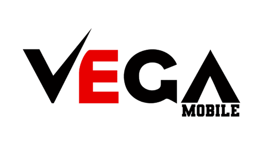 Vega Usb Driver