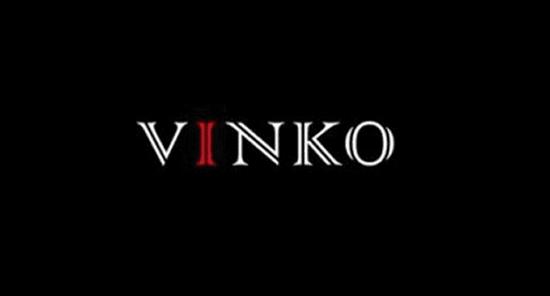 Vinko Usb Driver