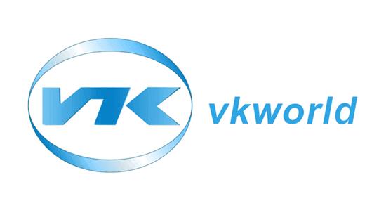 Vkworld Stock Rom
