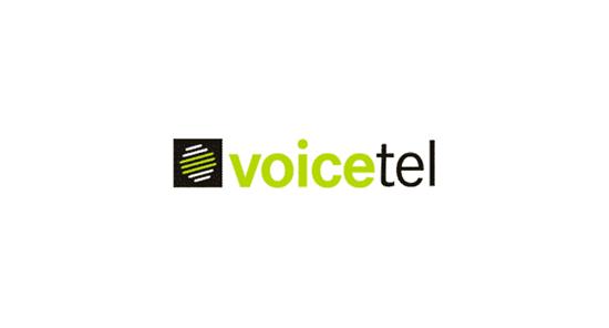 Voicetel Usb Driver