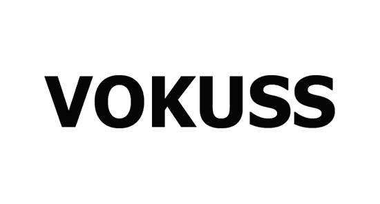 Vokuss Usb Driver