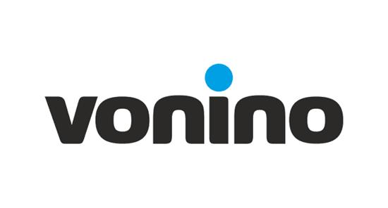 Vonino Stock Rom