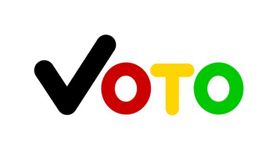 Voto Usb Driver