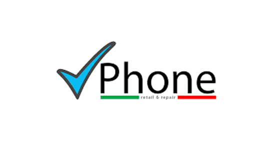 Vphone Stock Rom