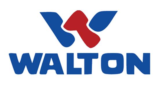 Walton Stock Rom