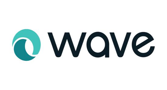 Wave Stock Rom