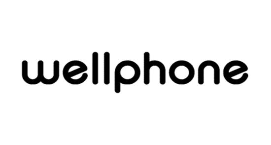 Wellphone Usb Driver