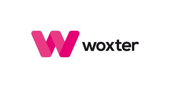 Woxter Usb Driver