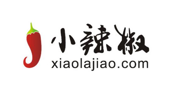 Xiaolajiao Usb Driver