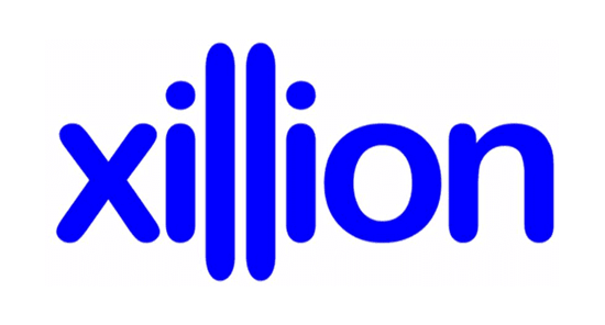 Xillion Usb Driver