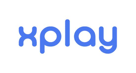 Xplay Stock Rom