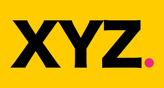 Xyz Stock Rom