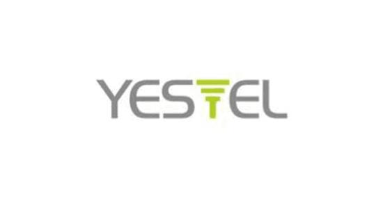 Yestel Usb Driver