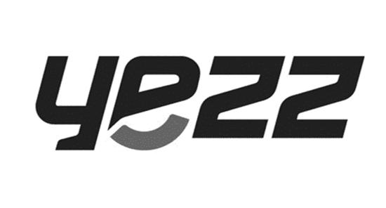 Yezz Usb Driver