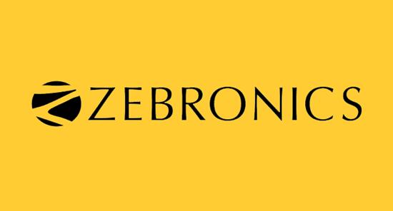Zebronics Usb Driver