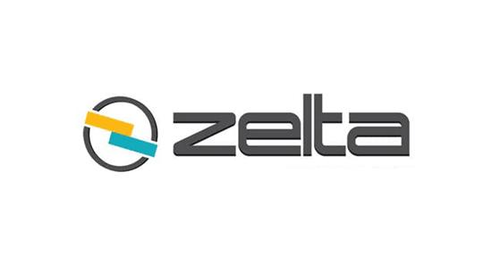Zelta Usb Driver