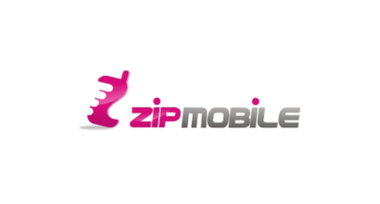 Zip Usb Driver