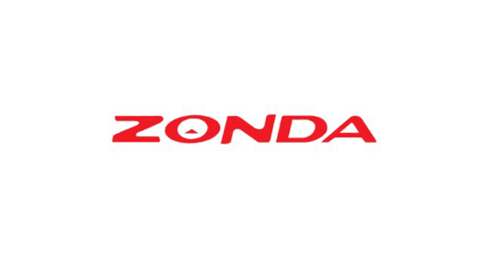 Zonda Usb Driver